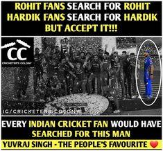 Abstract Pencil Drawings, Yuvraj Singh, India Cricket Team, Best Funny Photos, 8k Wallpaper, Mumbai Indians, Thug Life, This Man, Love You