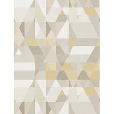 Buy Scion Axis Paste the Wall Wallpaper, 110835 Online at johnlewis.com