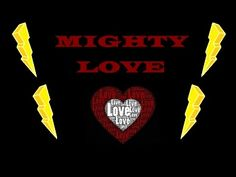 Mighty Love - The Spinners