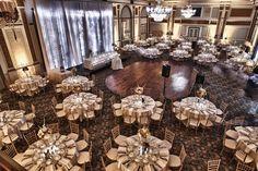 Le Windsor Ballroom