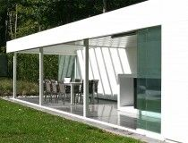 All-MR & Design-Pools Pergola Ideas For Patio, Deck With Pergola, Covered Pergola, Pergola Curtains, Mosquito Curtains, Pavillion, Pergolas For Sale, Pergola Attached To House, Wood Ceilings