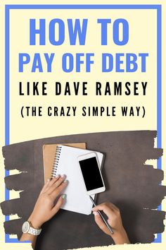 Debt Snowball Spreadsheet, Debt Snowball Calculator, Debt Snowball Worksheet, Dave Ramsey Debt Snowball, Paying Off Student Loans, Paying Off Credit Cards, Money Saving Tips, Money Tips, Get Out Of Debt