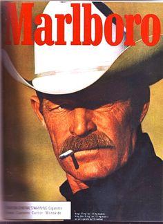 20 Best Famous Hats of Texas images  7478bb5a4d1b