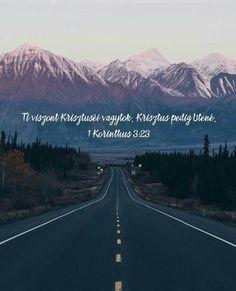 #biblia #hit # igazút #szeretet