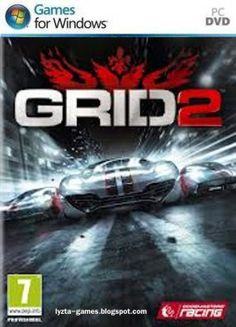 Get Grid 2 release date (Xbox cover art, overview and trailer. GRID 2 is the sequel to the high-selling, critically praised GRID. This game features high-speed racing against advanced AI and a newly developed TrueFeel Handling system that allows the. Cry Anime, Anime Art, Ps3 Controller, Playstation, Grid, Free Pc Games, Latest Video Games, Girls Anime, Xbox 360 Games