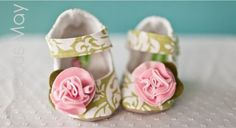 10 Best Etsy Shops for Baby