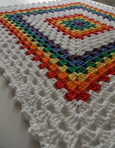 Shop for crochet%20baby%20blanket on Etsy, the place to express your creativity through the buying and selling of handmade and vintage goods.