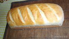Food And Drink, Tasty, Bread, Cake, Brot, Kuchen, Baking, Breads, Torte