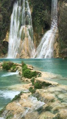 Beautiful Photos Of Nature, Beautiful Places To Travel, Nature Pictures, Amazing Nature, Beautiful Landscapes, Beautiful World, Best Nature Photos, Beauty Of Nature, Beautiful Images