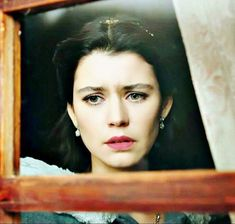 @fans_berensaat'in