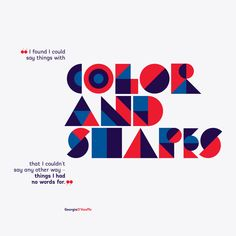 https://eyeondesign.aiga.org/5-graphic-design-quotes-by-alexander-wright/