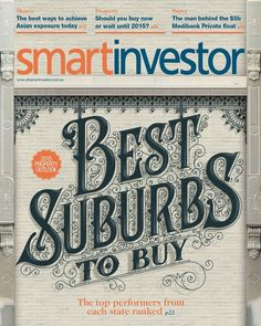 Smart Investor Cover by Bobby Haiqalsyah