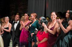 Serena Williams and Alexis Ohanian Wedding