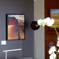 Gallery - Photo Gallery - Excel Painting www.excelpaintingcompany.com