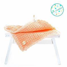 Gisteren workshop gehad bij @rits_in_zwolle van @byclaire_  super veel geleerd en heel erg gezellig met leuke meiden .Eerst maar een pannenlap gemaakt om de techniek goed onder de knie te krijgen . #crochet #haken #haakverslaafd #crochetaddict #hekle #virka #virkning #häkeln #crochêt #croché #ganchillo #uncinetto #Handmade # #crochet #haken #hekle #virka #virkning #häkeln #crochêt #crochét #Handmade #craftastherapy #instacrochet #crocheterofinstagram #örgü #yarnaddict #yarn #hekledilla…