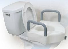 Save up to off on Best Raised Toilet Seats, Handicap Toilet Seat, Handicap Bathroom Accessories, Wheelchair Accessible Bathroom equipment and more for home Disabled Bathrooms. Shower Grab Bar, Grab Bars In Bathroom, Shower Seat, Shower Tub, Handicap Toilet, Handicap Bathroom, Handicap Accessories, Toilet Accessories, Bathroom Safety