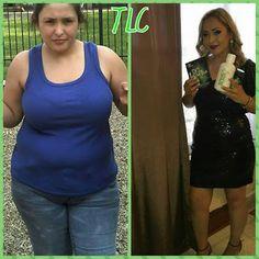 Dile Adiós a la Obesidad,como pierdo peso ya,pierde peso rápido ! como adelgazar…