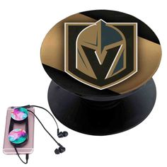 Vegas Golden Knights NHL Custom Popsocket Pop Out Grip Stand Pop Socket for  iPhone Samsung LG HTC Huawei Amazon Kidle Fire Oppo Vivo 6bd7cbd96785