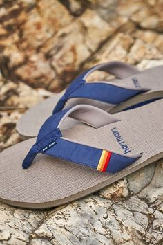 Adventure-Ready Flip Flops are the only Summer Sandals you need. Styles for the whole family! Fabric Flip Flops, Rubber Sandals, Mens Flip Flops, Your Shoes, Leather Sandals, Footwear, Adventure, Navy, Boots