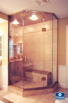 Frameless glass shower gallery oasis shower doors boston ma learn about the differences and advantages of frameless glass shower doors shower door installation cleaning shower doors and specifications planetlyrics Image collections