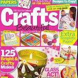 Recently Added « Knits4Kids