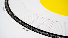 soren lachnit visualizes possible sun hours for 2014 calender