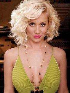 Kellie Pickler hair. I want her hair!!!!!