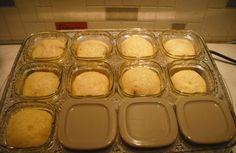 cake salé à la multi délice Mini Cake Sale, Mini Cakes, Base Cake, Petit Cake, Griddle Pan, Ajouter, Quiche, Mousse, Entrees