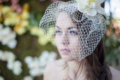 Diana Daley | Savannah Bluffton and Hilton Head Island Wedding Photography