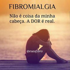 #eueafibro #fibromialgia #dor #senaoconhecenaojulgue #real Pilates, Body And Soul, Fibromyalgia, Facial, Health Fitness, Mindfulness, Memes, Instagram Posts, Converse