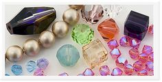 10% Off Etsy Bead Supply @Hair By Jessica Minor Code MSR001 - Minor Details is a top beading, craft and jewelry supplier. Get 10% off your order w/code: MSR001 Expires 12/31/2013