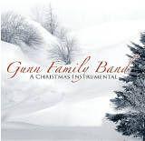 Jazz Christmas Instrumental  http://www.gunnsinc.com/Instrumental_CDs.html
