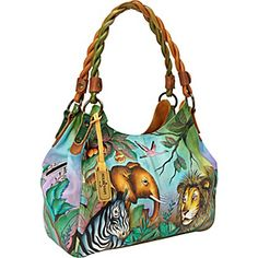 efdc476ad3 Pin by Cheryl Van Dorn (Cher) Ann Miller on PURSES   FASHION  THE LOVE OF  LOOKING SO CHIC... in 2019