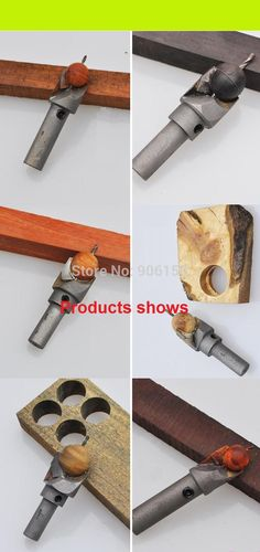 30mm 2.0mm Ball knife, Solid Carbide Woodworking tools, Wooden beads drill, Wooden beads bits, DIY wooden beads-in Milling Cutter from Industry & Business on Aliexpress.com | Alibaba Group