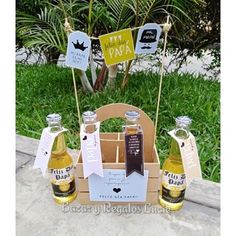 Happy Fathers Day, Rey, Ideas Para, Diy Gifts, Stamping, Daddy, Scrapbook, Instagram, Presents