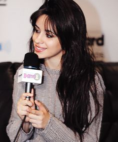 Daily Camila Cabello