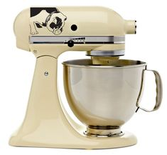 2225 best kitchenaid images kitchen gadgets kitchen aid decals rh pinterest com