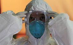 Στους 9.365 οι νεκροί από τον Έμπολα http://biologikaorganikaproionta.com/health/158463/