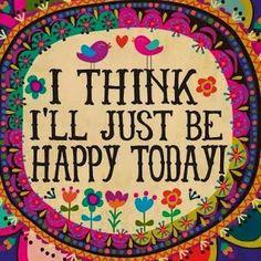 Venus Perez of Awakening the Soul-The Time Is Now! We Love You! Join Us @ https://www.facebook.com/awakenedsouls2016/ #awake #wakeup #enlightment #spiritual #inspirational #evolve #share #BreakTheChain #HandOverFist #life #namaste #peace #kindness #morelove #lesshate #gratitude #love #yoga #lawofattraction #soul #mind #spirit #gratitude #abundance #people #strong