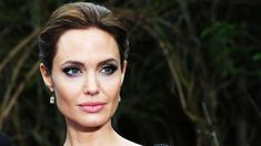 It sounds like the Hollywood actress is really starting to move on from her failed marriage with Brad Pitt and into a new relationship! Apparently, Angelina Jolie is currently seeing an older man who is not part of the entertainment industry. One insider shared that 'Brad and Angie are both s...