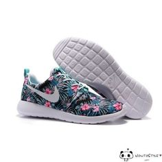 Nike Roshe One Print PREM Washed Teal Floral Running Shoes NSW,Discount shoes,cheap sneakers Nike Fashion, Fashion Shoes, Sneakers Fashion, Womens Fashion, Cheap Sneakers, Sneakers Nike, Nike Clearance Store, Black Friday Shoes, Yeezy 350 Shoes