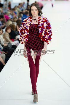 Warsaw Fashion Street - Anna Kolodziejska / MPAimages.com