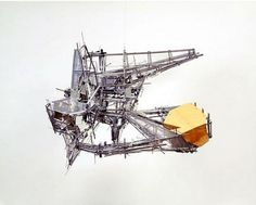 Lee Bul Lee Bul at Lehmann Maupin Architecture Art Design, Architecture Drawings, Deconstructivism, Lebbeus Woods, Drawing Exercises, House Sketch, Ancient Buildings, Abstract Sculpture, Graphic Design Art