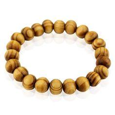 Bracelet Fantaisie Mala Tibétain Bracelets, Bracelet, Arm Bracelets, Bangle, Bangles, Anklets