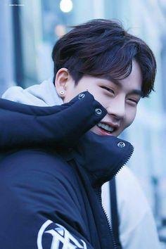 Jooheons