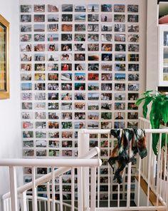 cozinha decorada com material reciclado - Pesquisa Google