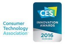 Image result for awards program design