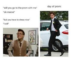 marcel one direction imagines | one direction # marcel # marcel the marketing guy # best song ever ...