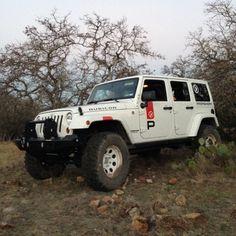 111 best jeep wrangler jk overland build images jeep truck jeep rh pinterest com