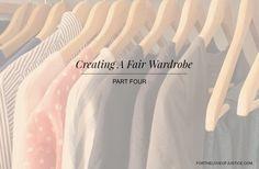 fair-wardrobe-part-4
